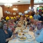 Encuentro de Campanilleros en Collado Villalba - 13 de Diciembre