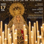 Pregón de Semana Santa y Exaltación de la Saeta 2018