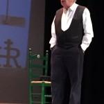 Teatro Fin de Semana Festivo Cultural y Celebración día de Andalucía - 2 Marzo 2018