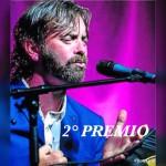 VII Concurso de Flamenco 2018