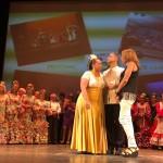 Festival Fin de curso - 29 de Junio de 2018