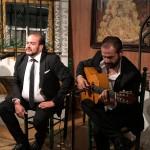 Noche Flamenca - 2 de Junio de 2018
