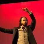 IX Concurso de Flamenco 2019