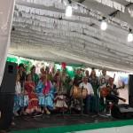 Fiestas Locales Junio 2019