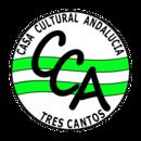Casa Cultural Andalucía Tres Cantos